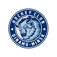 /images/teams/en/406/Dinamo Mn
