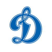 /images/teams/en/406/Dynamo Msk