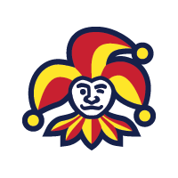 /images/teams/en/406/Jokerit