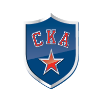 SKA (Saint Petersburg)