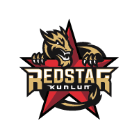 Kunlun Red Star