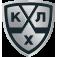 en.khl.ru