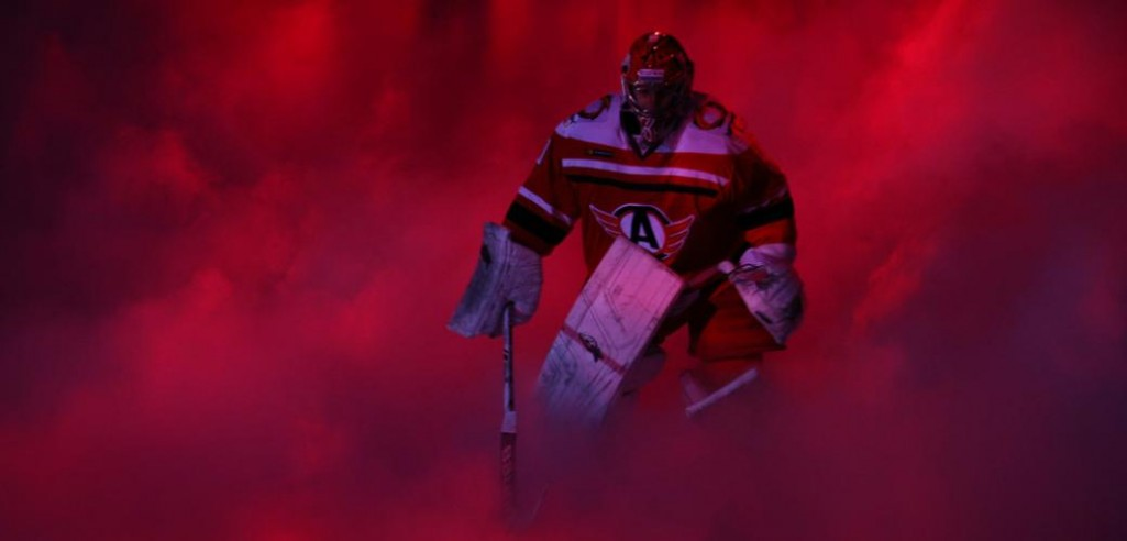 KHL: New Faces – The KHL Week In Review