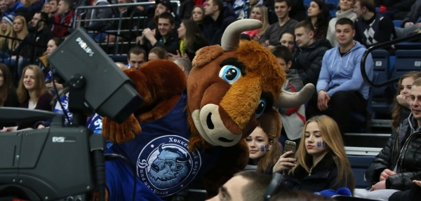 KHL: The Waiting Game …