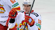 KHL: Moses Leads Jokerit To Victory