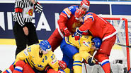 Worlds: Russia Outlasts Swedish Revival