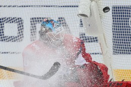 KHL: SKA Shuts Down Loko, Moves To Conference SF