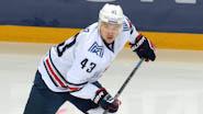 KHL: Sharp-shooting Downs Jokerit. November 4 Round-up