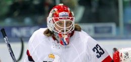 KHL: Bans For Brust And Lekomtsev