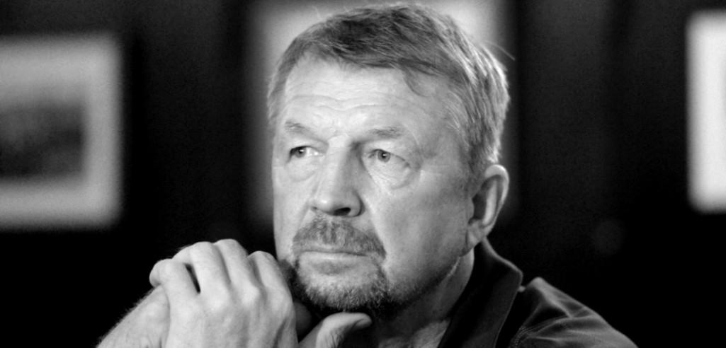 KHL: RIP Sergei Gimaev