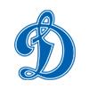 Dynamo (Moscow)