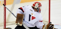 KHL: Brust Banned For 1 Game