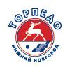 Torpedo (Nizhny Novgorod)