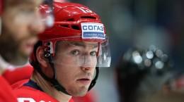 KHL: Players Of The Week 18 - Zapolski, Ogurtsov, Kozun And Ilyenko
