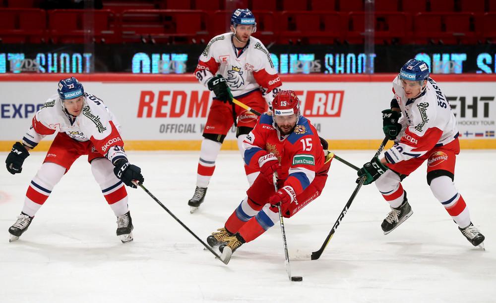1000_02_20200209_RUS_CZE_KHL_5.jpg
