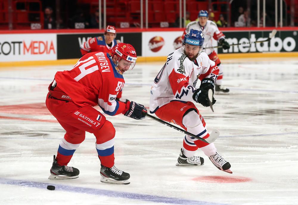 1000_02_20200209_RUS_CZE_KHL_2.jpg