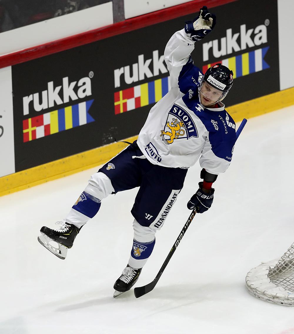01_20200206_FIN_RUS_KHL_3.jpg