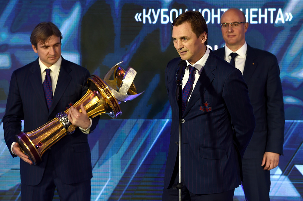 1000_40_20150521_KHL_CLUB_KUZ 5.jpg