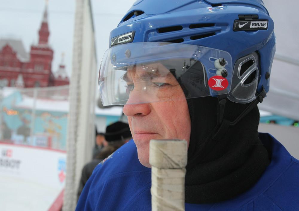 1000_Medvedev_VNB_KUZ_18.JPG