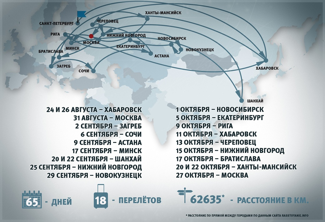 khl_flight_map_bt_pzdk_alltgth_hor_2_cr_fin (1).jpg