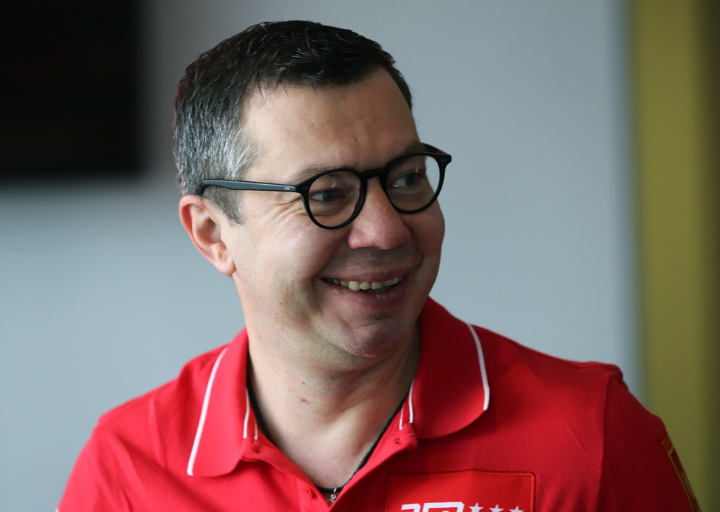 KHL: Coaching Changes